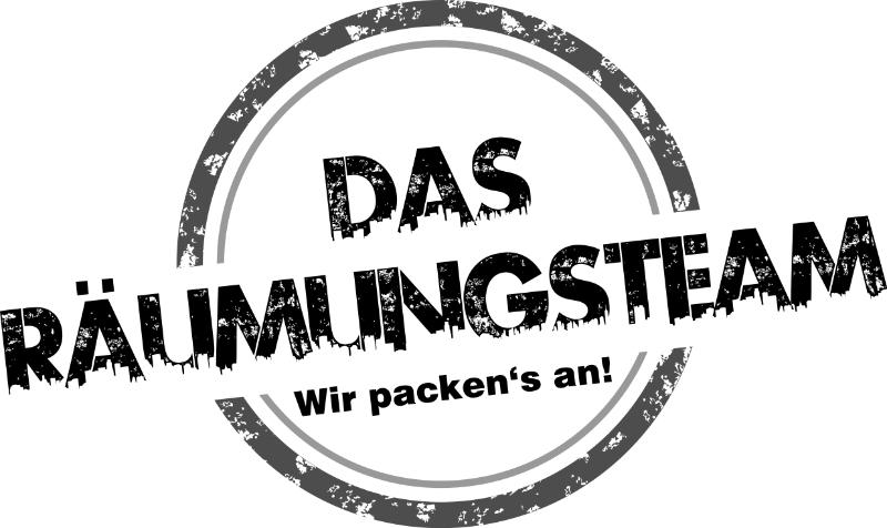 Logo_Raeumungsteam