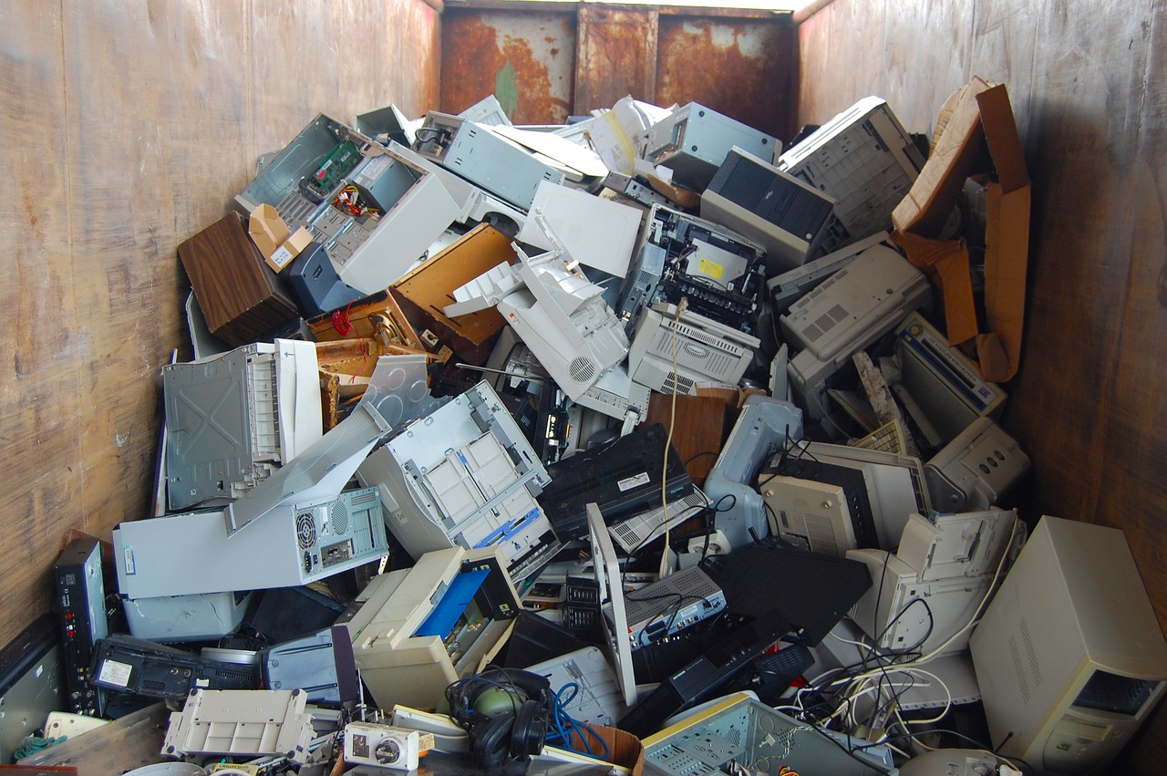 computer-2049019_1280